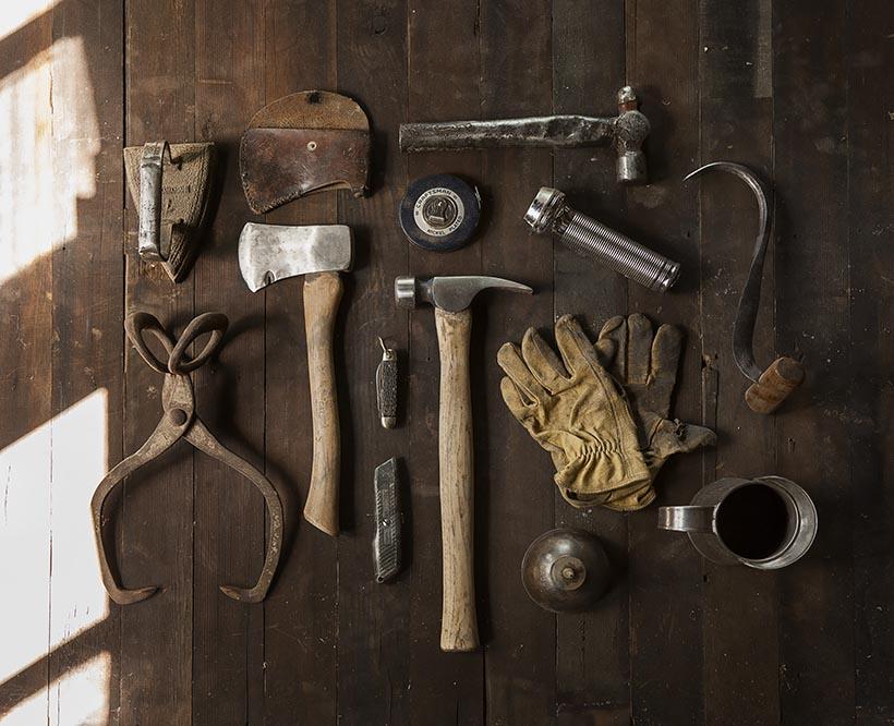 מטבחים מעוצבים בעזרת שיפוץ חסכוני