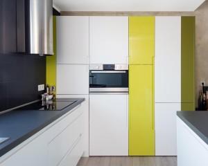 מטבח בצבע (2)